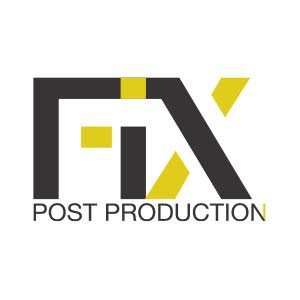 fix-post-productions