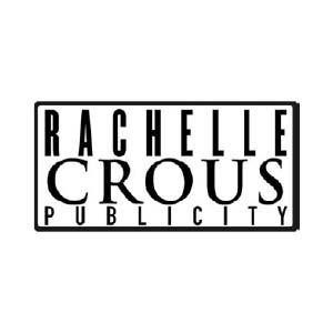 rachelle-crouse
