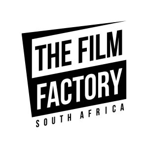the-film-factory