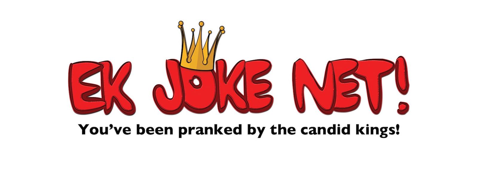 Watch Ek Joke Net 2 Online