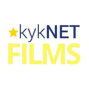 kyknet-films