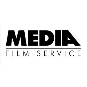 Media-Film-Service