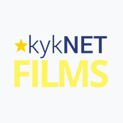 kyknetfilms